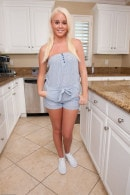 Alexis Adams in Masturbation gallery from ATKARCHIVES by Alicia S