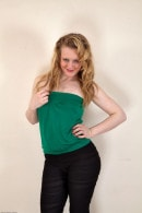Laura Kaye in Babes gallery from ATKARCHIVES