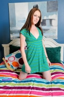 Kali Kenzington in Toys gallery from ATKARCHIVES