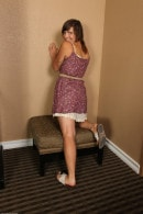 Mollee in Babes gallery from ATKARCHIVES