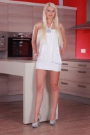 Pamela in Masturbation gallery from ATKARCHIVES