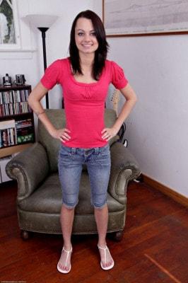 Mimi Rayne  from ATKARCHIVES