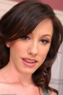 Jennifer White in Masturbation gallery from ATKARCHIVES
