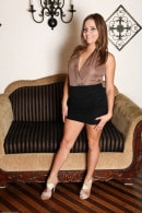 Ashlynn Leigh in Babes gallery from ATKARCHIVES by SPFOTOLA