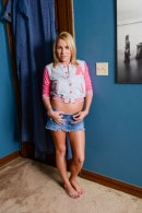Aria Austin in Amateur gallery from ATKARCHIVES by BMB/Wanton Photography