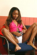 Charise - Gallery #66