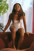 Charise - Gallery #68