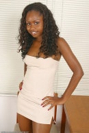 Charise - Gallery #80