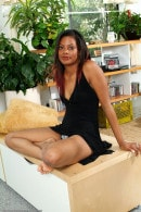 Aaliyah in Gallery #103 gallery from ATKEXOTICS