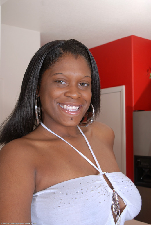 Ebony milf Videos - Large PornTube®. Free Ebony milf porn.