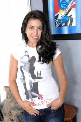 Lola Milano  from ATKEXOTICS