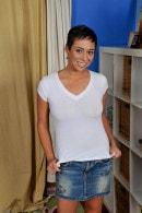 Aarielle Alexis &  - Gallery #120