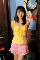 Evelyn Lin - Gallery #99