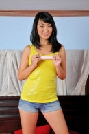 Evelyn Lin - Gallery #205