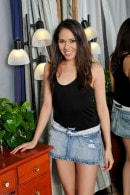 Eva Fenix in Gallery #76 gallery from ATKEXOTICS