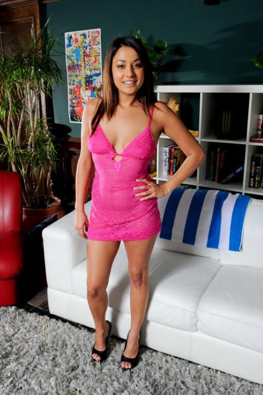 Hot Latina Gigi Rivera  № 405425 загрузить