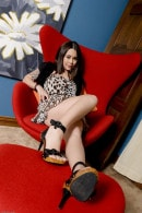 Kira Sinn in Gallery #98 gallery from ATKEXOTICS