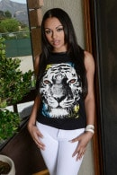 Bethany Benz - Gallery #130