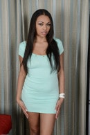 Bethany Benz - Gallery #260