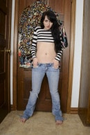 Mandy Muse in Gallery #258 gallery from ATKEXOTICS