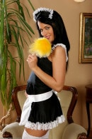 Cleopatra Black in Gallery #32 gallery from ATKEXOTICS