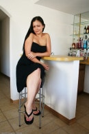 Aria Giovanni in Gallery #85 gallery from ATKEXOTICS