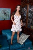 Evelyn Rosa in Gallery #386 gallery from ATKEXOTICS