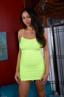 Bethany Benz - Gallery #409
