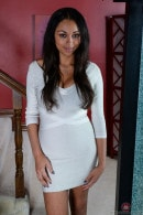 Bethany Benz - Gallery #411