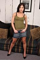 Alyssa Reece - Gallery #82