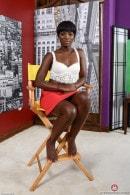 Ana Foxxx - Gallery #438
