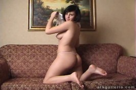 Xxx Latin anal virgin