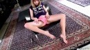 Chastity Lynn in Toys video from ATKGALLERIA