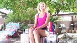 Jillian Jacobs  from ATKGALLERIA