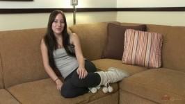 Jennifer Sloan  from ATKGALLERIA