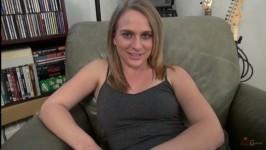 Abbie Anderson  from ATKGALLERIA