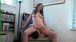 Sabrina Taylor  from ATKGALLERIA