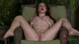 Melody Jordan  from ATKGALLERIA
