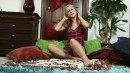 Hailey Holiday in Toys video from ATKGALLERIA