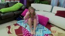Audrie Rae in Toys video from ATKGALLERIA