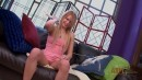 Abby Paradise in Toys video from ATKGALLERIA