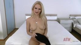 Rossella Visconti  from ATKGALLERIA