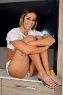 Nude pics of valerie dodds