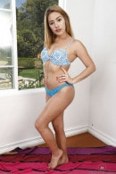 Piper Palmer in AMATEURS SERIES  2 gallery from ATKGALLERIA