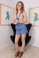Addee Kate in BABES SERIES 4 gallery from ATKGALLERIA