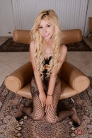 Kenzie Reeves in AMATEURS SERIES gallery from ATKGALLERIA