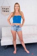 Leah Lee in AMATEURS SERIES  24 gallery from ATKGALLERIA