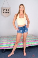 Leah Lee in AMATEURS SERIES  25 gallery from ATKGALLERIA