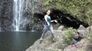 Jade Nile - Virtual Vacation Episode: 414 Part: 8