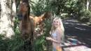 Piper Perri - Virtual Vacation Episode: 433 Part: 6